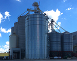 Huron Commodities Inc