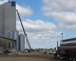 Wallenstein Feed & Supply Ltd